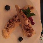 Photo de Restaurant Karakter
