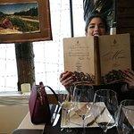 Фотография Restaurant Forest