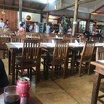 Photo of Restaurante do Cura