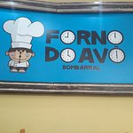 Photo of Forno do Avo