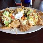 Billede af Gordy's Boat House Bar & Restaurant