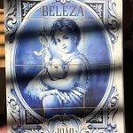 Photo of Beleza