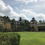 Phuket Graceland Resort & Spa – fénykép