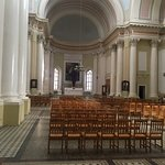 Photo of Church of St. Catherine of Alexandria