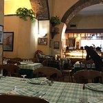 Photo of Antico Forno a Testaccio