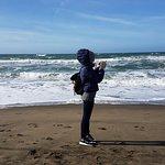 Photo de Ocean Beach