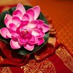 Lakkana Thai Massage