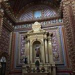 Guadalupe Sanctuary의 사진
