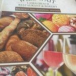 Photo of WW Will Wait Bakery & Restaurant