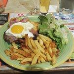 Zdjęcie Bistro Brasserie L'Espérance