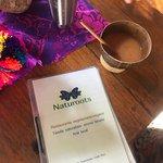 Naturoots照片