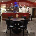 Restaurant de la Croix Blanche