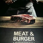 Photo of Meat&Burger