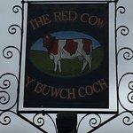 Фотография Red Cow Inn