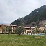 Hotel Residence La Pertica Photo