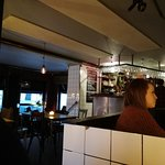 Billede af Cafe Høegs