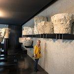 Foto de Vesunna Gallo-Roman Museum