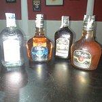 The Paradise Discoteca-Bar