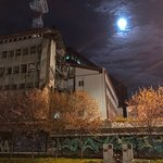 Fotografija – TET Serbia