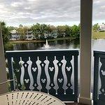 Disney's Old Key West Resort Photo