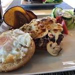 Photo of Rafael Restaurant Bar
