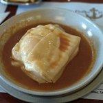 Photo of Cafe Piolho D'Ouro