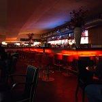 Cafe restaurant Scholz Regensburg