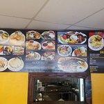 Foto de Que Rico Colombian Flavors