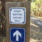 Point Smythe Nature Trail