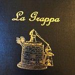 Photo of La Grappa Trattoria Pizzeria