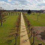 Photo of Archaeologiepark Xanten