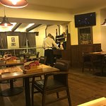 صورة فوتوغرافية لـ Goodwin Steak House