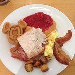 Photo de Cape May Cafe