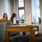 Photo of Restauracja Zamek