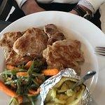 Photo of Restaurante Chiringuito Carlos y Paula