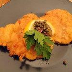 Foto de Old Vienna Restaurant