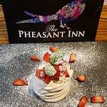 The Pheasant Inn Public House Foto
