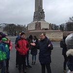 Photo of Riga Free Tour