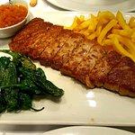 Photo of Restaurante Ramon