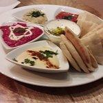 Photo of Restaurant Feinberg's