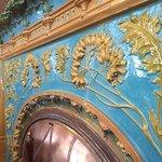 Photo of House of Hungarian Art Nouveau (Magyar Szecesszio Haza)