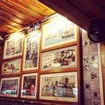 Foto di La Taverne Paillette