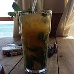 Foto de Caribbean Bar