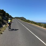 Photo of Cycle the Cape - Day Tour