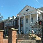 Cary Arts Center