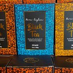 Photo de Bluefield Tea Gardens