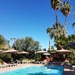 Desert Riviera Hotel Image