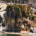 Hanging Lake의 사진