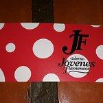 Photo de Taberna Jovenes Flamencos