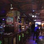 Photo of Viejo Cafe de Manila